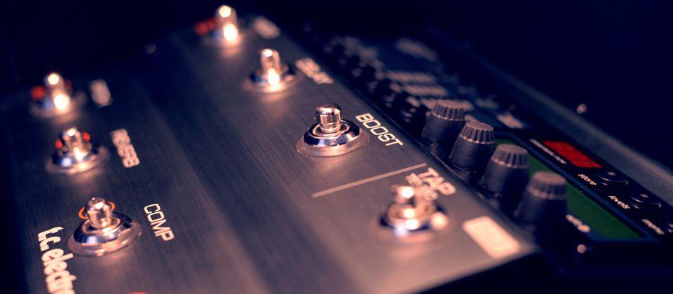 gitareffekt.jpg